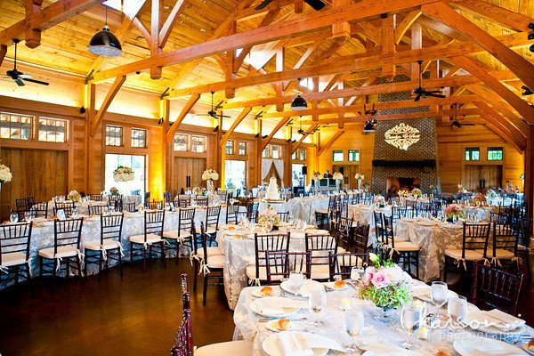 The pavilion at pepper plantation charleston sc wedding venue 5607a29c546e31afbd3724f5fdeed7b1 1794aef0d8f9f09622c9b1f1e6dd91cc f85e6a8f17c297d78602787ad20c3d58 junglespirit