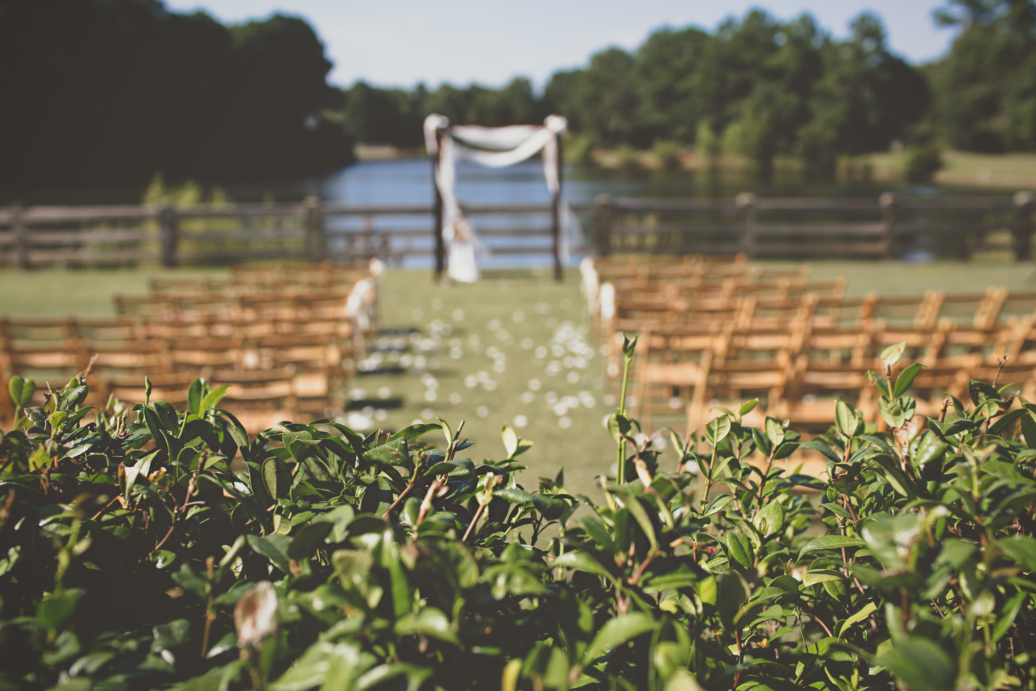 Pepper-Plantation-Charleston-SC-wedding-husband-wife-photographers-273