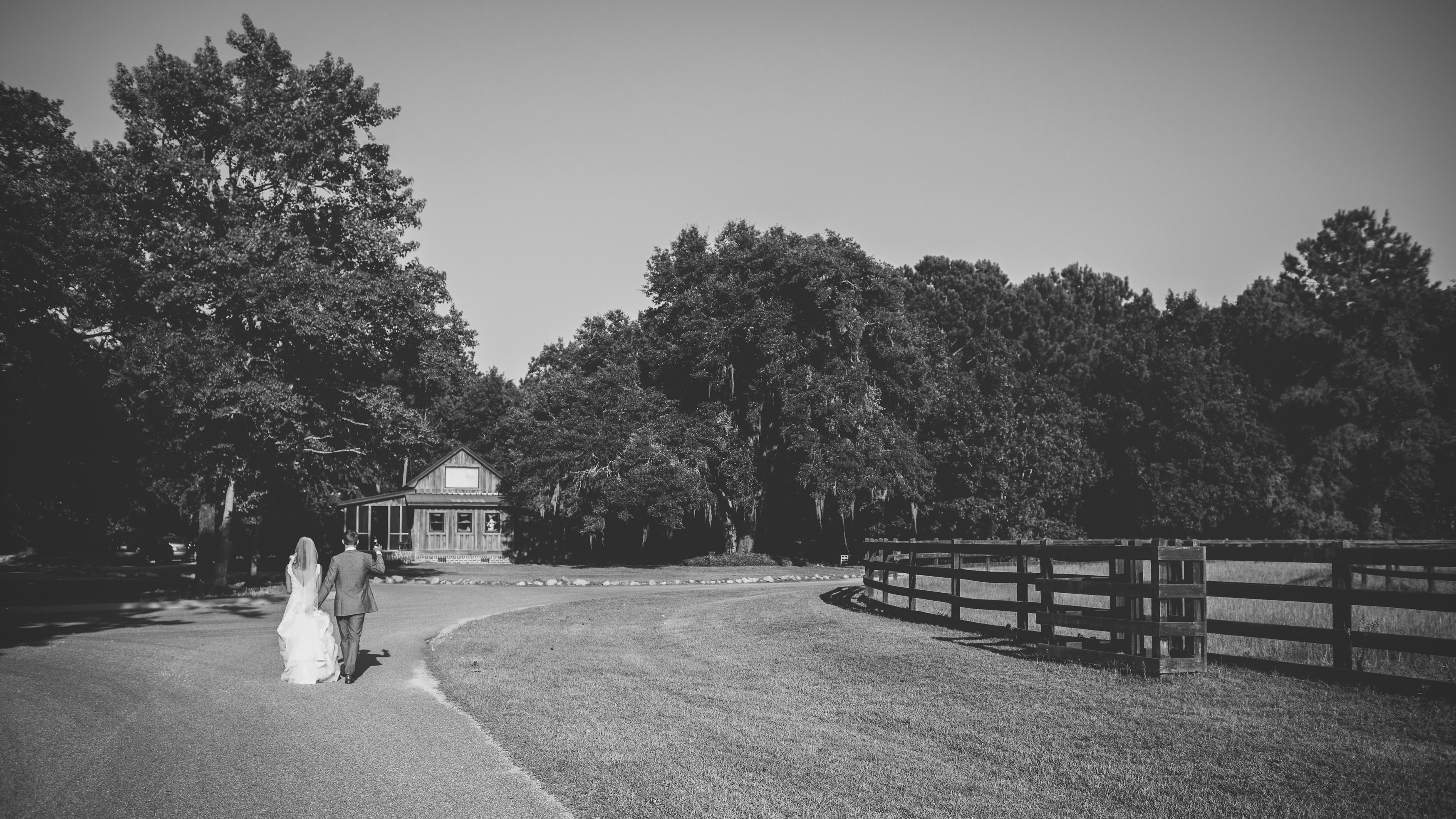 Pepper-Plantation-Charleston-SC-wedding-husband-wife-photographers-438